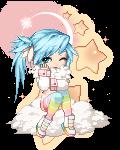 Nilla's avatar
