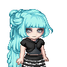 Aimi Anju's avatar