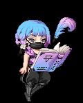 precognia's avatar