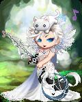 kittycatwhipme
