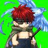 Kohiki Silverwing's avatar