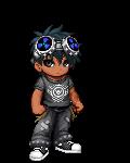sonuke's avatar