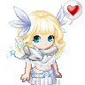 123loveable123's avatar