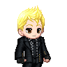 cdnmeaa7's avatar