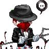 Daibici's avatar