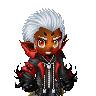 Kaz Dwienlder's avatar