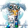 Walence's avatar
