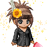 WinterBlueHeart's avatar