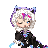 chilly_wind's avatar