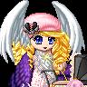 lolalove2011's avatar