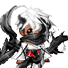 Mousy Charade's avatar