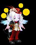 shawn_penman's avatar