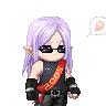 Kaos Lunaire's avatar