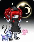 Daliux13 X3's avatar