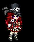 taytertot94's avatar
