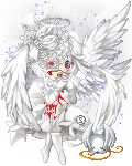 Michayzu's avatar