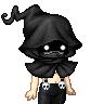 Nick null's avatar