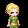 Lasarra's avatar