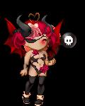 chamaigrrl's avatar
