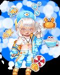 LexileTheExile's avatar
