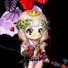 DorkThis's avatar