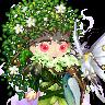 Unseen Daydream's avatar