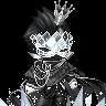 sargentpepper's avatar