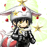 pon1chan's avatar