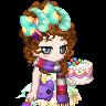 Zanahorias's avatar