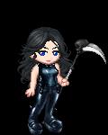 kungfuchicken89's avatar