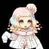 lunataire's avatar