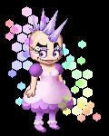 Madame Wackawoo's avatar