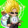 OmegaDX's avatar