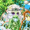 Satil's avatar