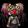 Rin_Darkenpaw's avatar
