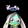 Kyuuketsuki_no_Yami's avatar