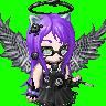 ][.quiltedzombiemuffin.]['s avatar