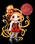 Rillakkuma-Chan's avatar