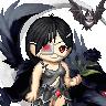 X-Rizu-X's avatar