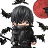 bobbyboy5's avatar