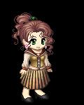 K1n0 Makot0's avatar