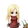 shelyka_naruto's avatar