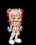 xXii_RaineeXx's avatar