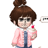 TerraButt's avatar
