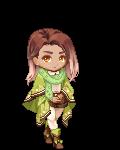Kanaya skew Somfin's avatar