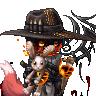 arttg90's avatar