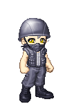 Teen-Solo's avatar
