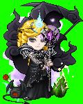 SpiritWritersSong's avatar