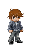 PonyDash671's avatar