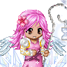 Sakura_DayDream's avatar
